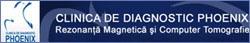 Phoenix Diagnostic Clinic