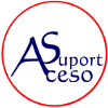 Aceso Suport - Web support